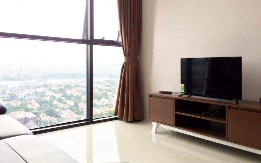 Ascent Thao Dien Apartment for sale